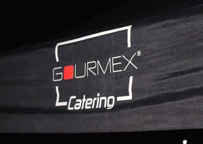 gourmex-catering