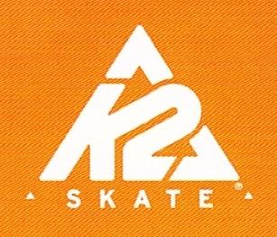 1-K2-Skate-logo