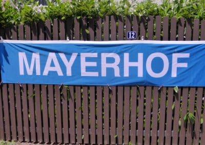 1Mayerhof-Banner