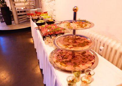 3 buffet2
