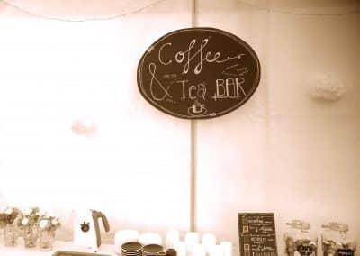 3coffee-bar