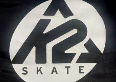 4-k2_skate_logo