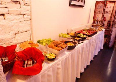 5-buffet