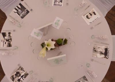 5-gedeckter-Tisch