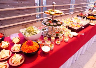 catering-fellbach