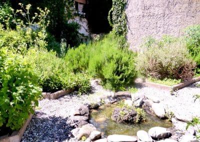 7Kr-Garten1