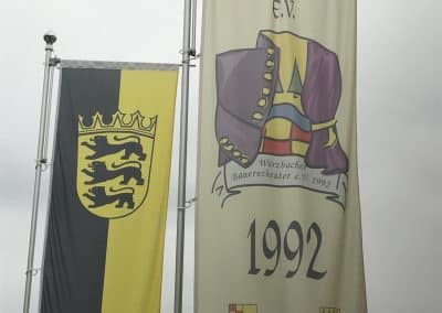 wuerzbacher bauerntheater