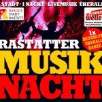 Rastatter Musiknacht
