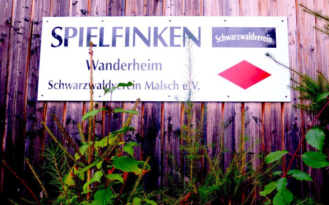 Catering in Malsch – Tagung im Wanderheim