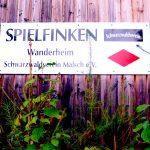 Catering in Malsch - Tagung im Wanderheim