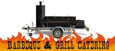 BBQ Barbecue Catering