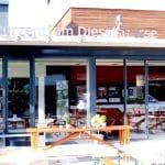 Catering zum Geburtstag in Esslingen