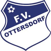 FV Ottersdorf