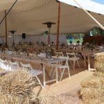 Hochzeit Catering in Mühlhausen-Rettigheim
