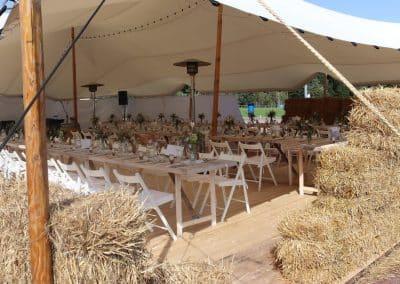 Hochzeitlocation