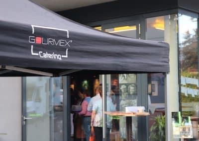 Kulturzentrum-Esslingen
