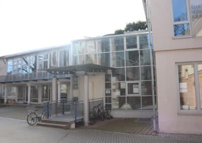 Kuppenheim