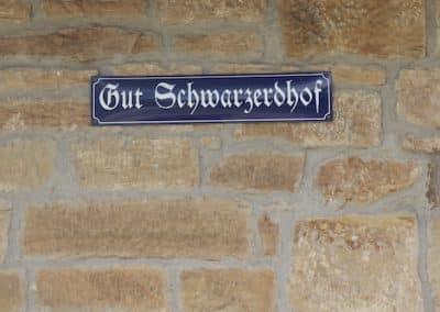 Schwarzerdhof