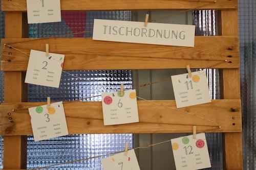 Hochzeit Catering in Schwäbisch Gmünd