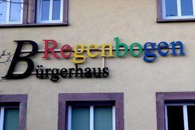 buergerhaus-regenbogen-ispringen