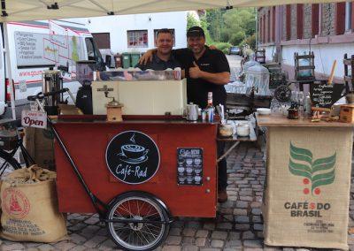 Cafe-Rad