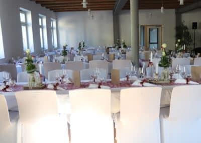 catering-leimersheim