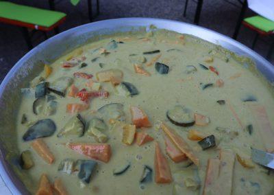 catering-lichtenau