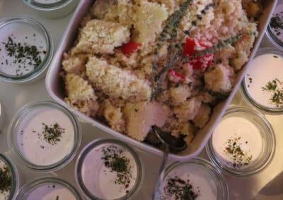 catering-ortenau