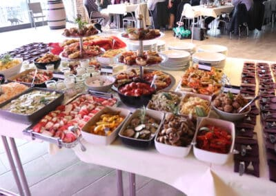 catering-partyservice