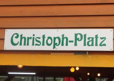 christoph-platz