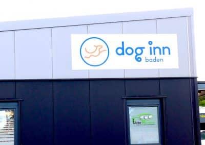 dog-inn