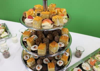 etagere-catering
