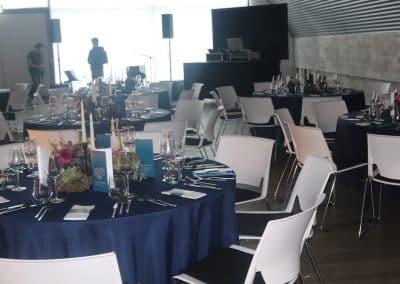 event-hangar