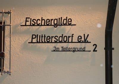 fischergilde-plittersdorf