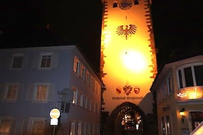 genegnbach-turm