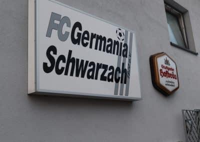 germania-schwarzach