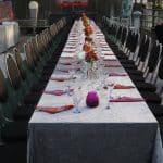 Weindegustation - Catering Atelier im Spich