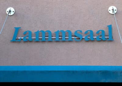 lammsaal