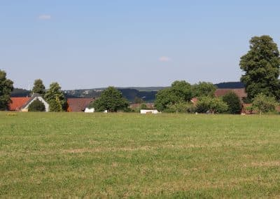 landschaft-aichhalden