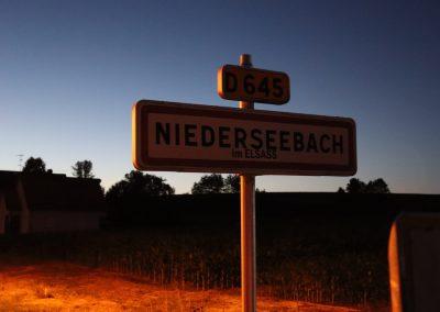 niederseebach