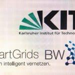 Smart Grids – Arbeitstagung