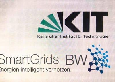 smart grids karlsruhe