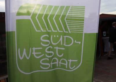 sued-west-saat
