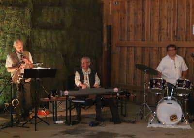 swing-quartett-karlsbad