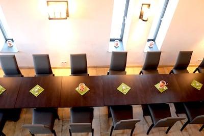 tafel-ispringen