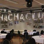 Catering zum Geburtstag in Wiesloch