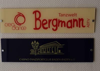 tanzwelt