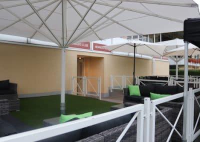 terrasse galopprennbahn
