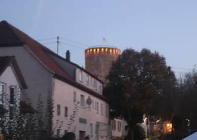 wasserturm-besigheim