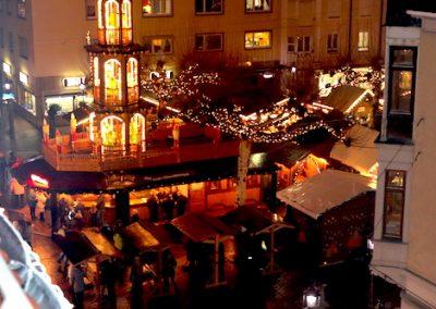 weihnachtsmarkt-rastatt
